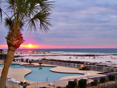 Photo for Gulf Shores Plantation 1306 -Spring Rates Just Added!! Book Now!!
