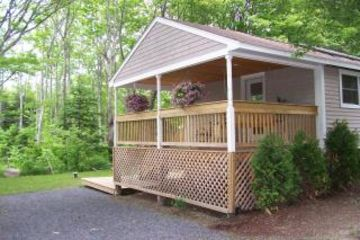 ,'Summerwood Cottage' Romantic and Eclectic Getaway