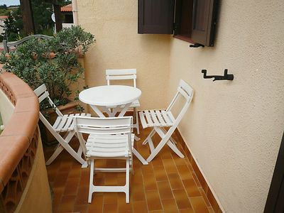 Photo for Vacation home Marines d'Agosta in Porticcio - 4 persons, 1 bedrooms