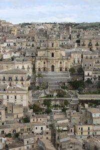 Photo for MODICA the city of baroque and chocolate