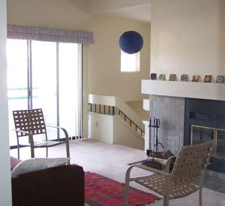 Photo for Lovely, Quiet East Side Condo with 2 Great Pools!