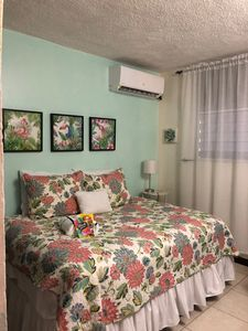 Photo for Special price/PRIVATE apartment 4Uonly/LOCATION!!!!,breakfast & snacks included