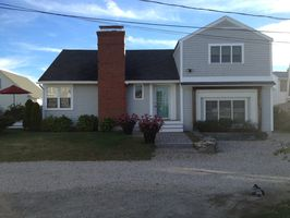 Photo for 4BR House Vacation Rental in Rye, New Hampshire