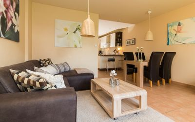 Photo for Cottage for 4 guests with 65m² in St. Peter-Ording - OT village (71907)