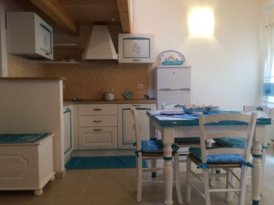 Photo for Sarago House In the heart of the historic center of Alghero