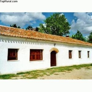 Photo for Self catering Eván de Abajo for 4 people