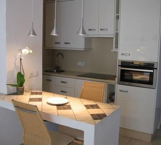 Photo for Holiday apartment Puerto de la Cruz for 2 persons with 1 bedroom - Holiday apartment