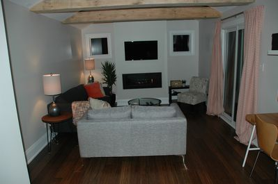 another shot of the living room