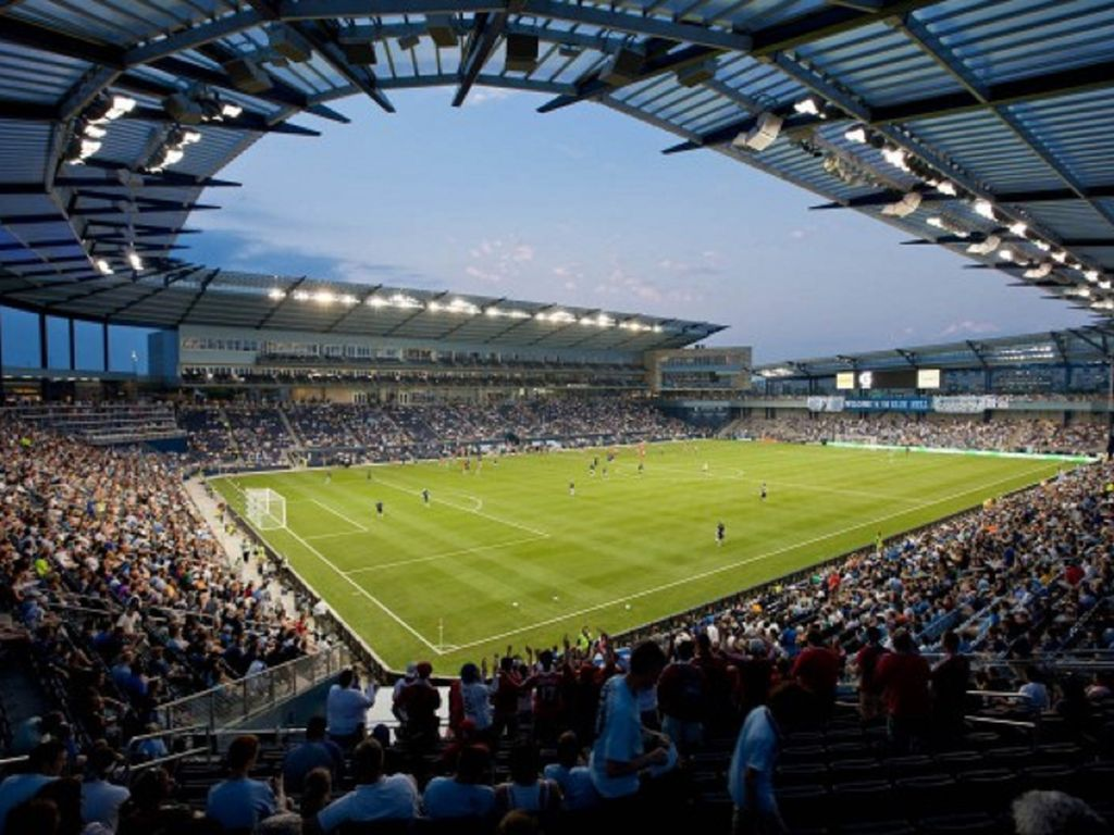 Home Near Downtown Historic Overland Park KS Sporting KC Soccer Field Is 17 Miles Away From Rental