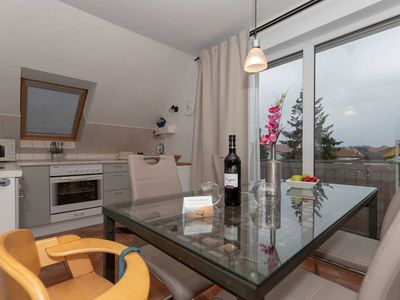 Photo for Residence Bernstein Apartment 40 - Apartment Plogmann - Residence Bernstein WHG 40