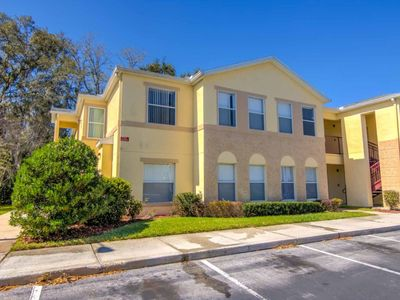 Photo for Free Wifi - Community Pool & Spa - Clubhouse & Gym - 15 Minutes to Disney