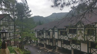 Photo for Equatorial Hill Resort Holiday Apartment