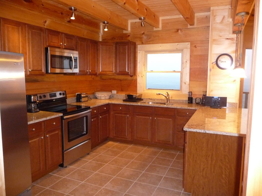ridge taking mountains rentals of mountain backyard canyon cabins cabin view lookout views breath vrbo the lodge with