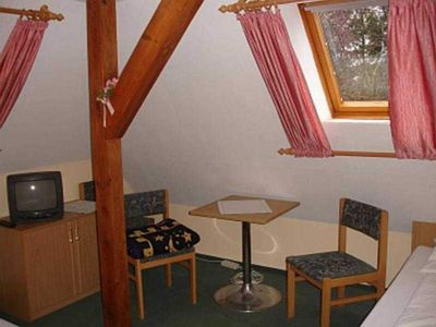 Photo for aTyp 2. 5 DZ - Rügen-Fewo u. Pension 93