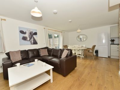 Photo for Valegro - Three Bedroom Apartment, Sleeps 6