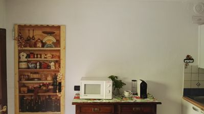 Photo for 1BR House Vacation Rental in MODENA, Emilia-Romagna