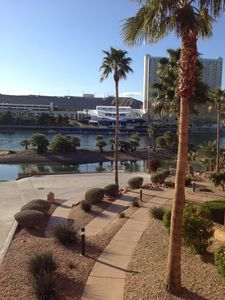 Photo for Colorado River Condominiums