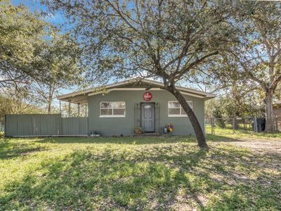 Photo for 2 BR home for less $ than a room at the hotel & walk to Tex A&M
