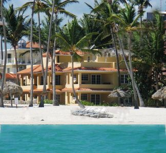 Photo for 3BR Apartment Vacation Rental in Punta Cana, La Altagracia