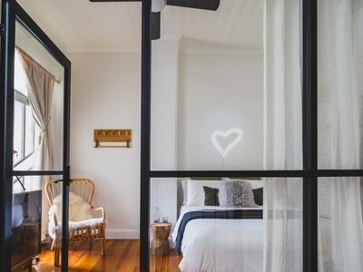 Photo for Stylish Newcastle Haven Just Moments From CBD, The Beach and Darby St