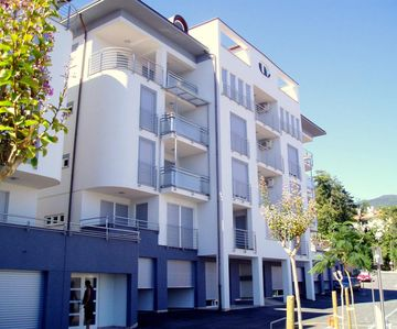 Photo for Amazing 5* Apartment Adriana 200 m from the sea
