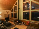 Incredible Viceroy Chalet-615263 - Blue Mountains