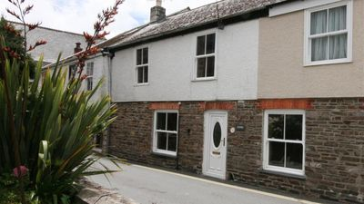 Photo for Juffins - Three Bedroom House, Sleeps 6