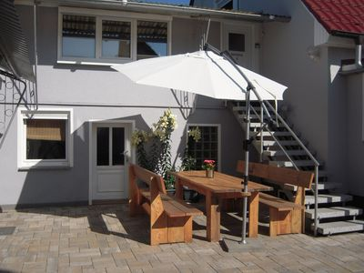 Photo for 3-room apartment for 4 persons on 65 m²
