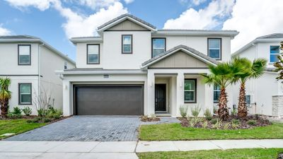 Photo for 10BR Villa Vacation Rental in Kissimmee, Florida
