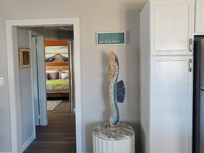 Photo for Incredible Long Beach Private Rental