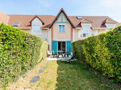 Photo for The houses of Port Guillaume - Maeva Individuals - House 3 rooms 5 persons Confort