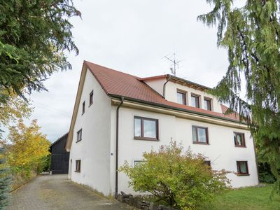 Photo for Flat in a sunny location near Lake Constance with a magnificent view