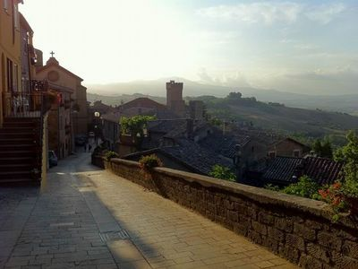 Photo for Experience a breathtaking holiday in a castle, Autunno