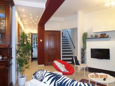 Photo for Modern and beautiful apartment Ogliastra-Lanusei