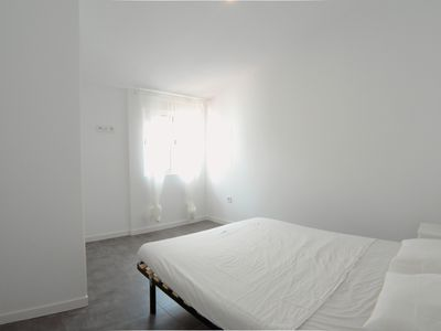 Photo for ROOM in a SHARED FLAT in Puerta del Angel AZ3D6