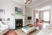 Abbey Gardens - luxury 4 bedrooms serviced apartment - Travel Keys
