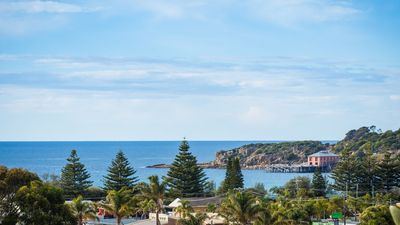 Photo for Family Tides - The perfect place for a family stay