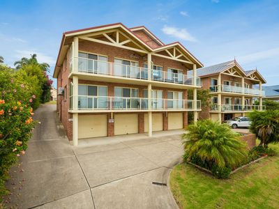 Photo for Fantastic Views, Great location - Very popular Grand Pacific Unit