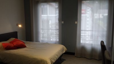 Photo for Modern Studio, close to all amenities