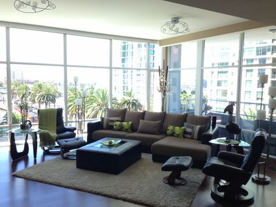 Photo for Highly Desired Downtown Apartment - Best Location!!