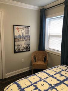 Photo for 1715 3G · Sensational 2bed apt/20 min to NYC-Parking Avail.
