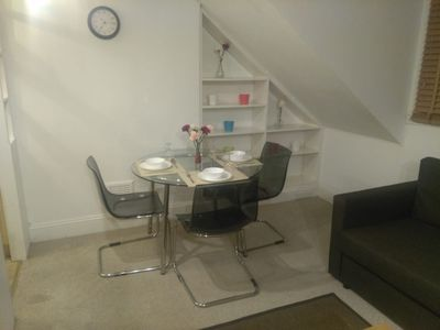 Photo for Excellent 2 Bed Flat