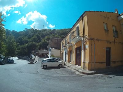 Photo for 2BR Apartment Vacation Rental in Ragusa, Sicilia
