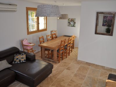Photo for holiday rentals Drôme