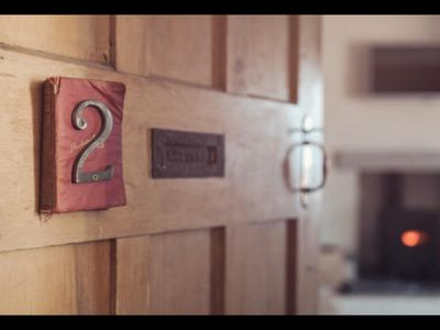 Photo for Welcome to No.2 Churchtown House Cartmel