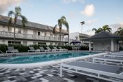 Lively 2BR in Wilton Manors by Sonder