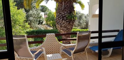 Photo for Holiday home with 2 bedrooms and shared pool