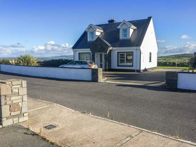 Photo for 5 Rinevilla View, CROSS, COUNTY CLARE