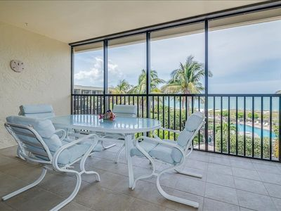 Photo for Sea Oats Unit 334 Condo