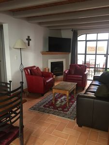 Photo for Desirable Guadiana Neighborhood, Near Instituto Allende and Centro